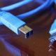 ASUS annuncia le migliori soluzioni USB 3.1