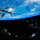 Adr1ft – 9 minuti di gameplay