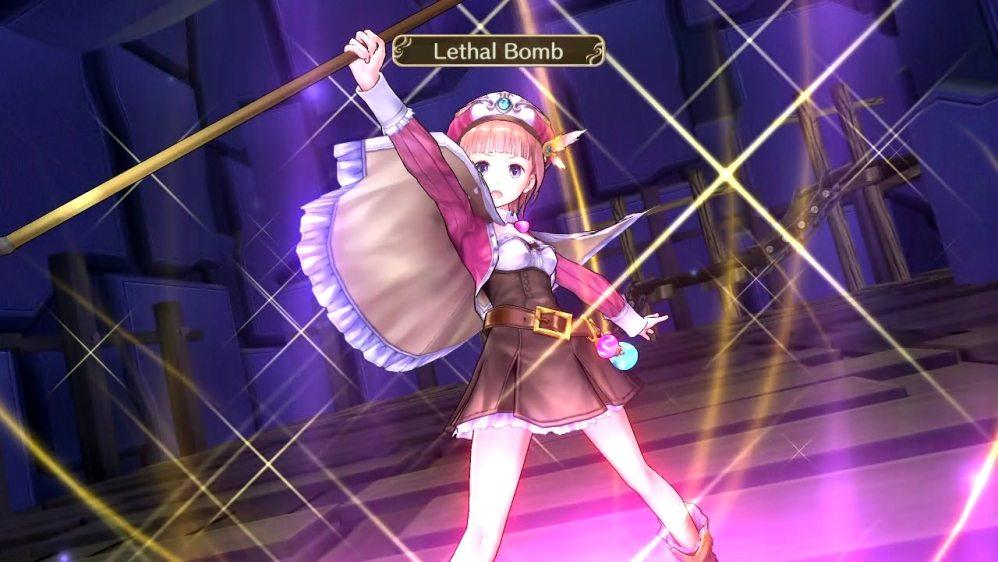 Atelier-Rorona-Plus-The-Alchemist-of-Arland_2014_05-30-14_003