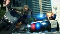 Attacchi DDOS ai server Xbox One di Battlefield: Hardline