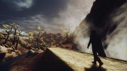 Nuovo video di sviluppo per Skywind