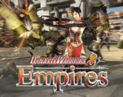 Dynasty Warriors 8: Empires – Recensione