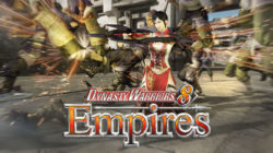 Dynasty Warriors 8: Empires – Recensione