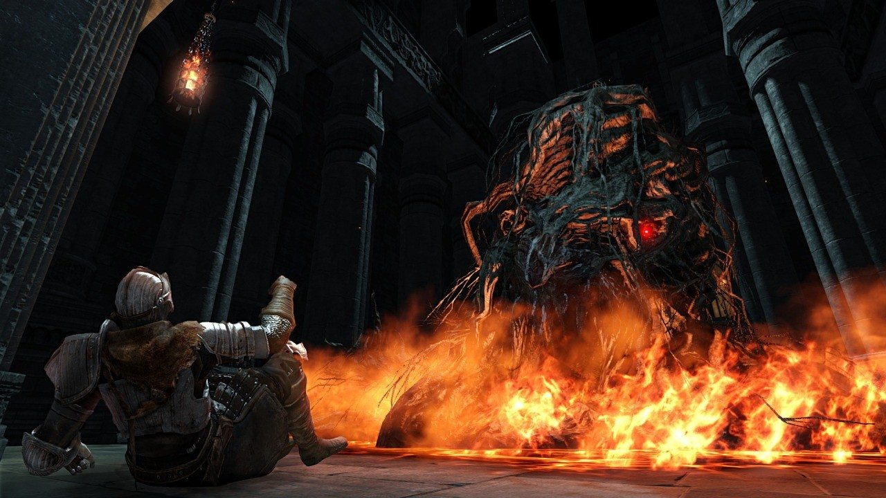 Dark-Souls-II-Free-Update-The-Scholar-of-the-First-Sin-Confirmed-for-February-5-470040-5