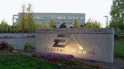 EA: Tutte le Software House chiuse…