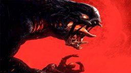 Quattro nuovi cacciatori in arrivo per Evolve