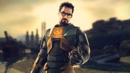 Gabe Newell parla di Half Life 3