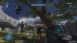Annunciato Halo Online – F2P