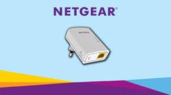 Netgear Powerline 500 – Recensione