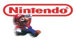 Nintendo vola in borsa grazie al mobile