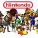 Nintendo – Collaborazione con DeNA per realizzare giochi mobile