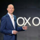Phil Harrison lascerà Microsoft
