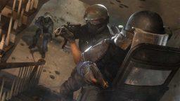 GameSoul regala codici per la beta di Rainbow Six Siege