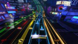 Rock Band 4 uscirà ad ottobre – 1080p/60fps garantiti