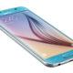Samsung Galaxy S6