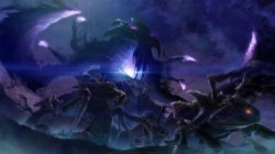 Starcraft II – La beta di Legacy of the Void inizia il 31 Marzo