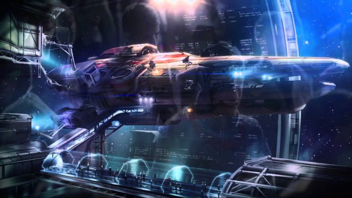 Starships Header_1920x1080
