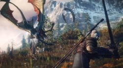 The Witcher 3 – 60fps a ultra su GTX 980
