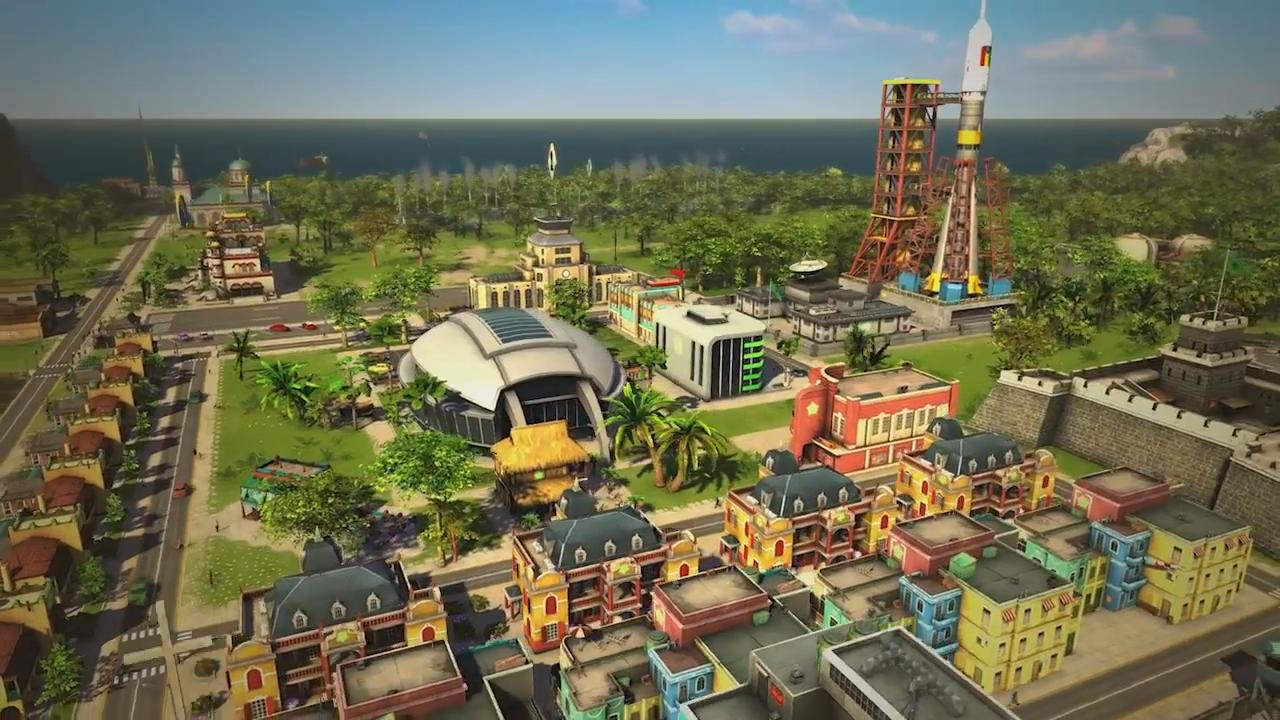Tropico-5-Multiplayer-Trailer_3
