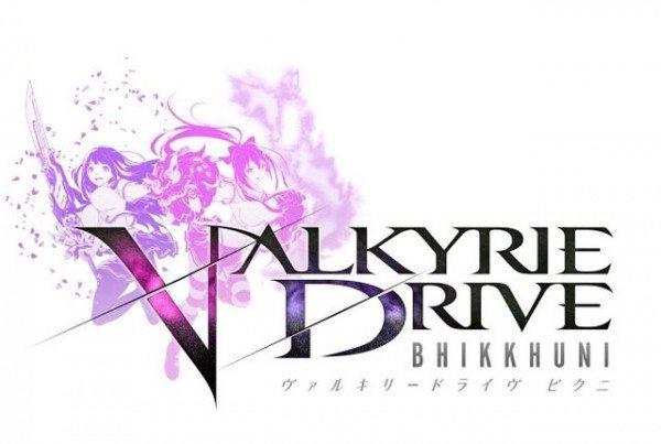 Valkyrie-Drive-Ann-Logo-Init_002-600x403