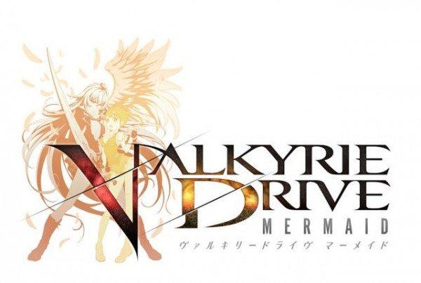 Valkyrie-Drive-es-el-nuevo-proyecto-multimedia-de-Marvelous-5