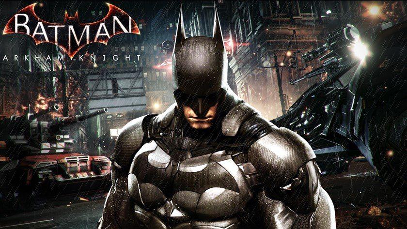 batman_arkham_knight_hd_wallpaper_1_by_rajivcr7-d7l19pt (840 x 473)