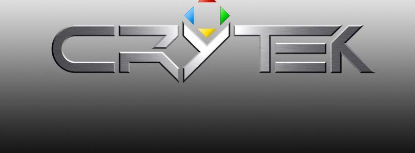 Mistero sulla nuova partnership di Crytek