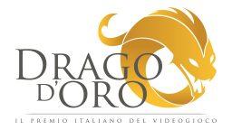 Drago d'Oro 2015 – Tutti i vincitori