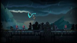 Death's Gambit – Reveal Trailer