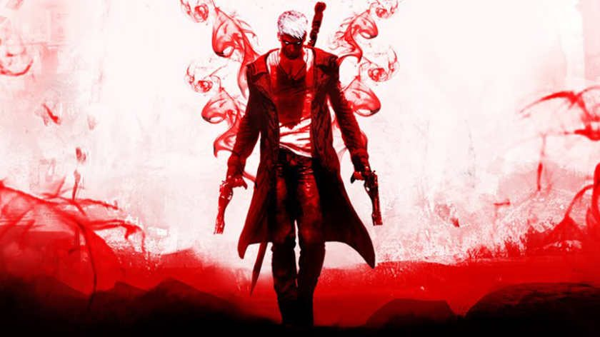 dmc_devil_may_cry