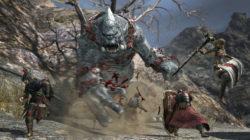 Dragon's Dogma Online – 7 minuti di gameplay
