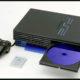 PS2 compie 15 anni: auguri con video ed immagini