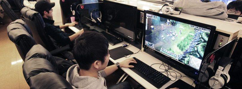 Tipologie di videogiocatori, 1° Parte – GameSoul Parody