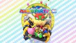 mario party 10 header