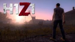 H1Z1 ha venduto oltre 1 Milione di copie