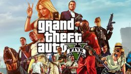 GTA V – L'ultima patch responsabile di un downgrade grafico