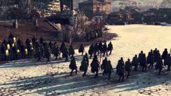 """Nuovo pacchetto """"cultura Longobardi"""" per Total War: Attila"""