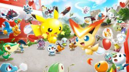 Pokémon Rumble World sarà il primo titolo mobile Nintendo?
