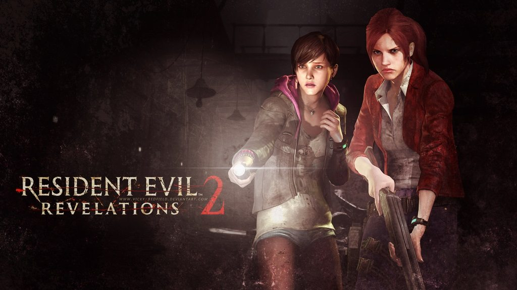 9bed26934e Resident Evil Revelations 2 - Episodio 2 - Recensione | GameSoul.it