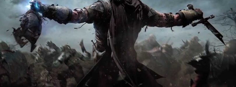 In arrivo una versione GOTY per Shadow of Mordor