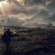 Shadow of Mordor gioco dell'anno alla GDC 2015