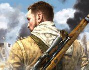 Sniper Elite III: Ultimate Edition arriva nei negozi!