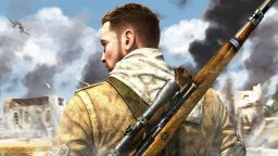 Sniper Elite III: Ultimate Edition arriva nei negozi!
