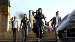 Square Enix rivela la line-up per la Gamescom