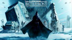 Star Wars Battlefront uscirà il 17 Novembre 2015!?