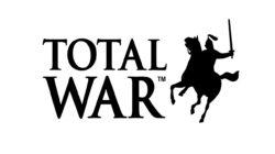 Total War festeggia 15 anni di conflitti