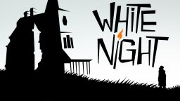 White Night – Recensione