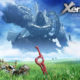 xenoblade chronicles 3D featurette