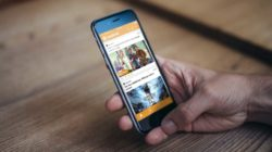 appyGamer si rifà il trucco, con la versione 5.0
