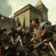 Kingdom Come: Deliverance rimandato all'estate 2016